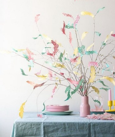 7-diy-spring-decoration-ideas