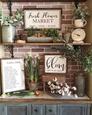 76-catchy-farmhouse-spring-decor-ideas