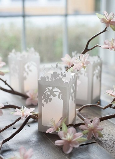 8-diys-for-spring-decoration