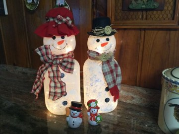 9-diy-snowman-crafts-for-kids