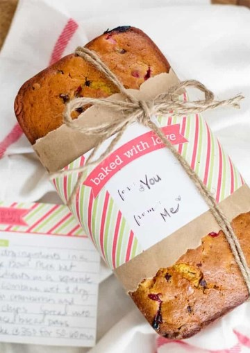 Adorable-and-free-bread-wrappers-add-a-special-touch-to-your-holiday-gifts