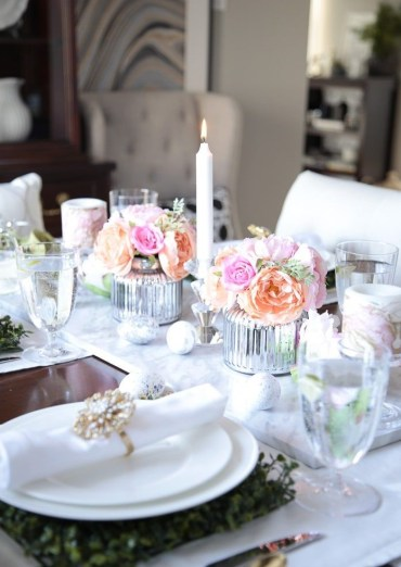 Candle-holder-on-table-decor