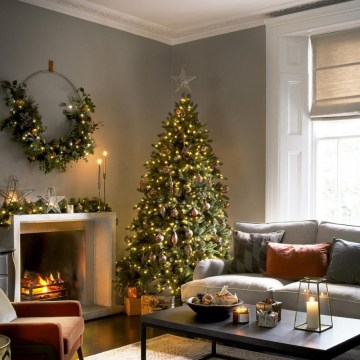 Christmas-living-room-decorating-ideas-3-920x920