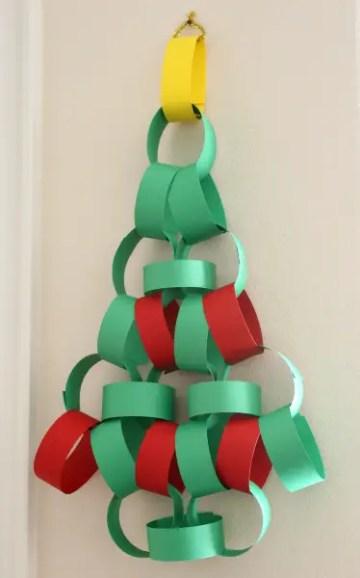 Christmas-tree-rings