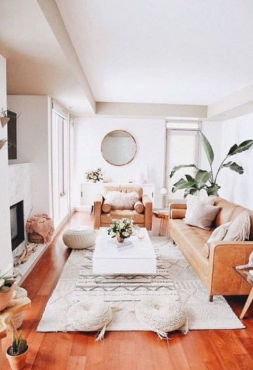 Contemporary-living-room-greenery-decoration-to-inspire-19