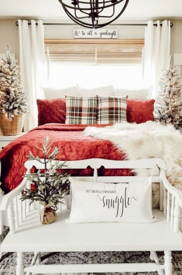 Coziest-winter-bedroom-decor-idea-1421227371401157597