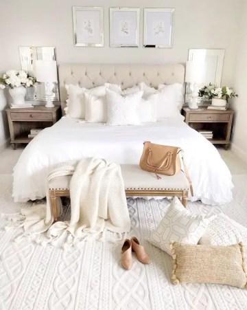 Coziest-winter-bedroom-decor-idea-1554435404128703409