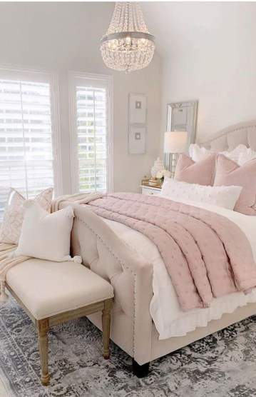 Coziest-winter-bedroom-decor-idea-1563090759660194282