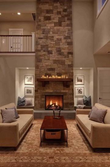 Cozy-fireplace-ideas-01-1-kindesign