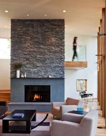 Cozy-fireplace-ideas-03-1-kindesign