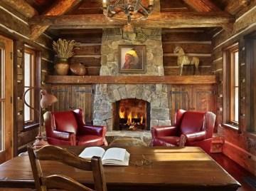 Cozy-fireplace-ideas-05-1-kindesign