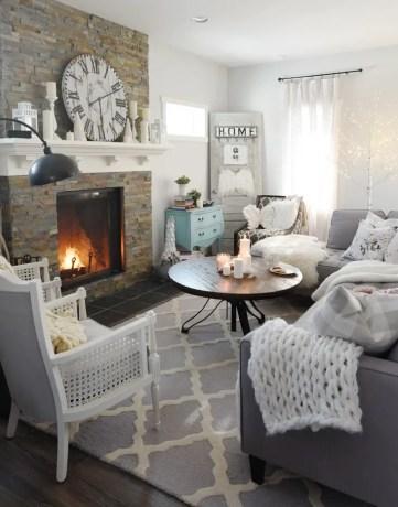 Cozy-winterhygge-living-room-ideas-11