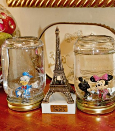 Diy-disney-snow-globes_edited