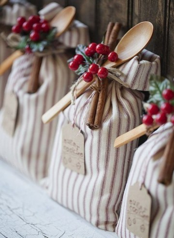 Diy-gift-ideas-handmade-holiday-christmas-presents-how-to-make-cool-best-2
