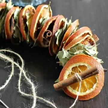 Dried-orange-garland-hearthandvine-500x500