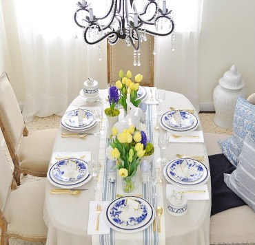 Easter-table-inspiration