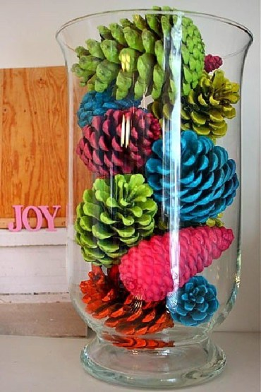 Easy-and-fun-diy-spring-decor-ideas-60