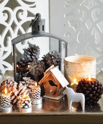 Fir_cone_candles-767x920