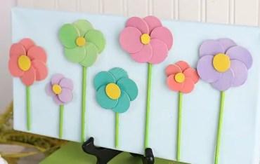 Floral-spring-canvas6