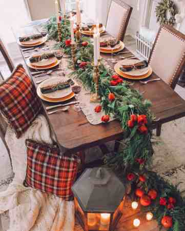 Gorgeous-christmas-table-setting-ideas-03-1-kindesign