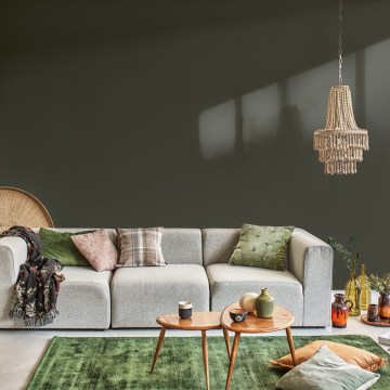 Grey-living-room-ideas-dulux-920x920