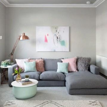 Grey-living-room-ideas-corner-sofa-920x920