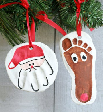 Handprint-footprint-salt-dough-ornaments-e1446000375995-640x701