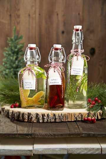 Homemade-christmas-gifts-for-your-boyfriend-51-683x1024-1