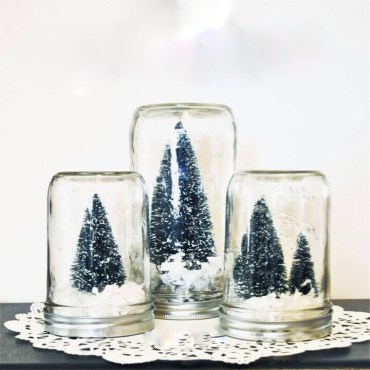 Make-a-diy-mason-jar-snow-globe_edited