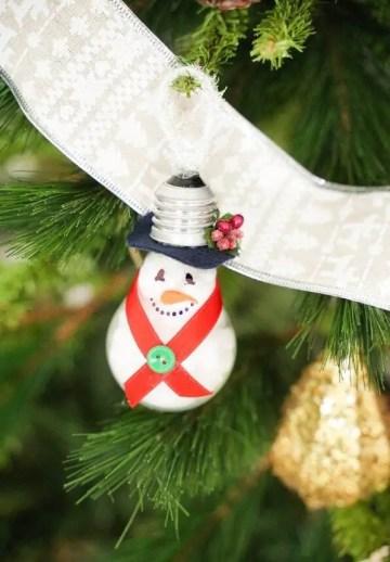 Ornaments-34