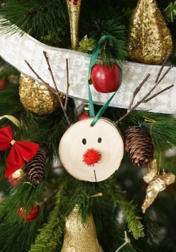 Ornaments-47