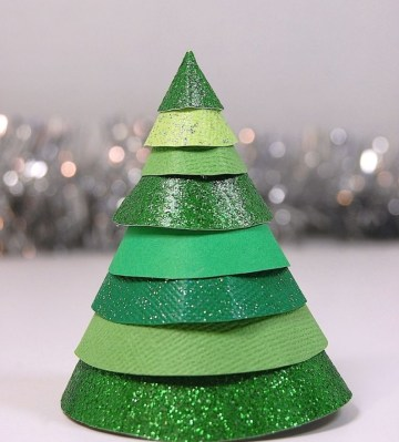 Paper-christmas-trees_1