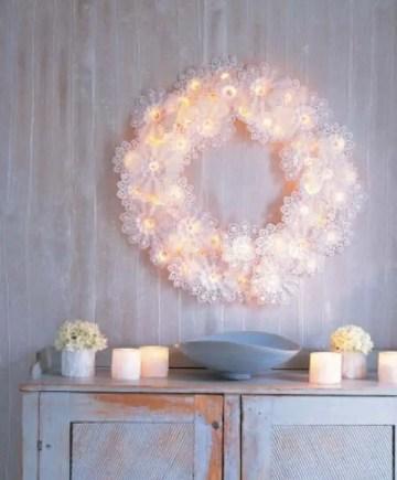 Paper-wreaths-3