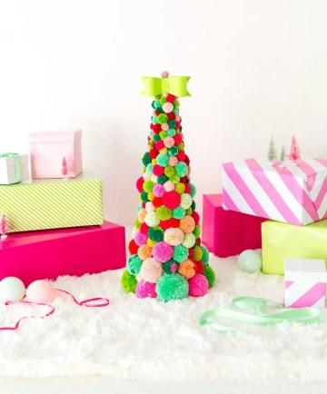 Pom-pom-christmas-tree_3