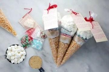 Popcorn-ball-kits