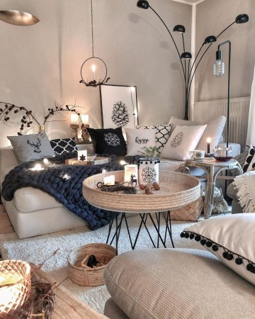 Scandi-winter-living-room-decor-via-@tres.jolie_.sewingstudio