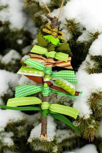 Scrap-ribbon-tree-ornament-e1446001076632