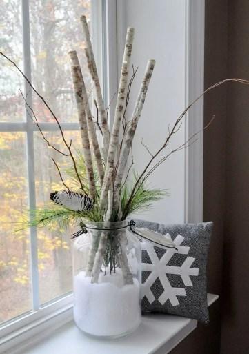 Snow-in-a-jar-birch-arrangement-madeinaday.com_