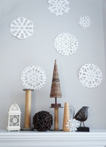 Spools-and-snowflakes-tpc-1