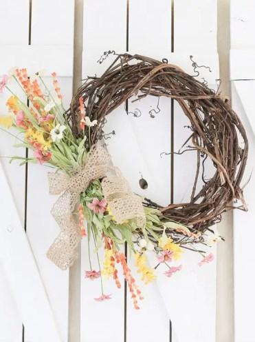 Spring-floral-wreath10-560x784