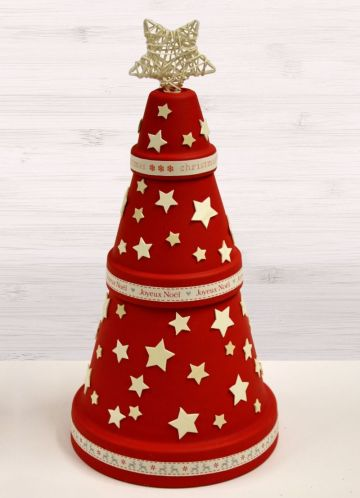 Terracotta-pot-christmas-tree_2