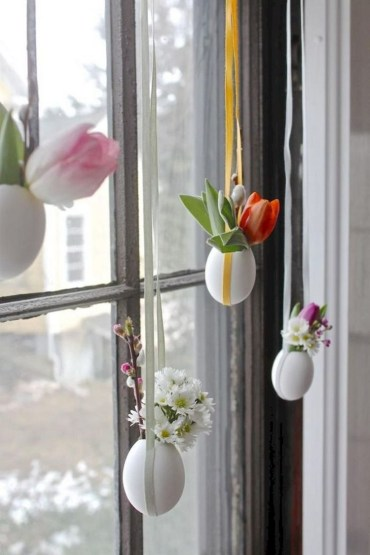 Top-100-diy-spring-easter-decoration-ideas-1