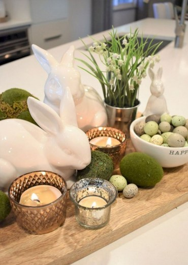 Top-100-diy-spring-easter-decoration-ideas-21