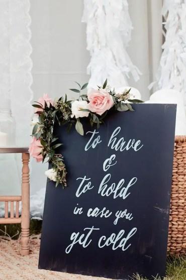 Unique-winter-wedding-ideas-bridal-musings-wedding-blog-5