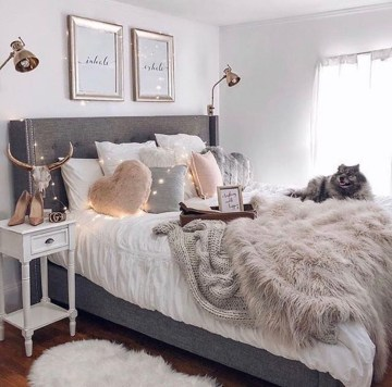 Winter-bedroom-for-your-inspiration