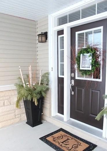 Winter-entryway-decor-ideas