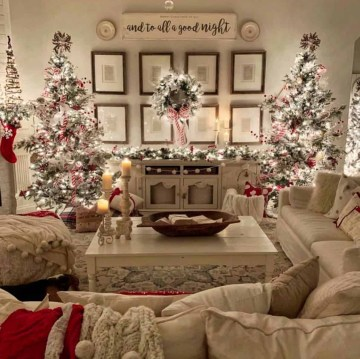 Wonderful-rustic-farmhouse-christmas-decorating-ideas-18-1-kindesign