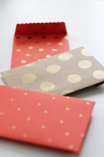 Wrapping-paper-diy