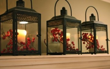 Amazing-christmas-lanterns-for-indoors-and-outdoors-6-554x350