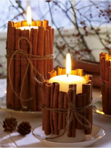 Aromatic-cinnamon-decor-ideas-for-christmas-5-554x738